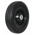 Roues semi-pneumatiques EW1910(10*2.75)