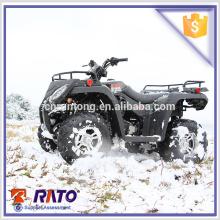 Venda quente 250cc chinês barato transmissão automática ATV atacado