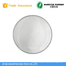 Pharmaceutical drug Cefixime CAS NO.: 79350-37-1