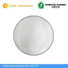 Pharmaceutical drug Cefixime CAS NO.: 79350-37-1