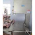 Frozen Fish sah Maschine Fleisch und Knochen Schneidemaschine