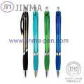 Le stylo effaçable Promotiom Gifs Jm-E005