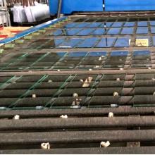 12 мм толщиной 15 мм балюстрады из закаленного стекла цена панели