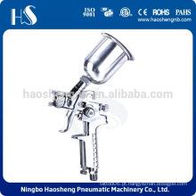 Hseng HS-2000G pistola de pintura