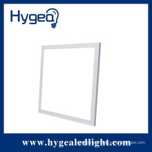 Square Ceiling Flat Ultra Thin 300x300 LED Panel Light