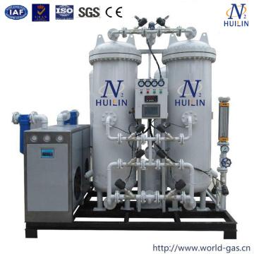 Medizinischer Sauerstoffgenerator