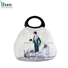 Freizeit Damenhandtasche, Tasche feiern (YSHB03-102)