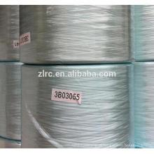 Roving de fibra de vidro itinerante da fibra de vidro do AR