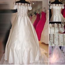 Robe de mariée de style populaire c130