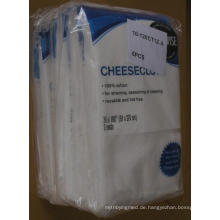 Hochwertiges Käsetuch 3-1