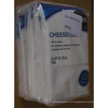 Pano de queijo de alta qualidade 3-1