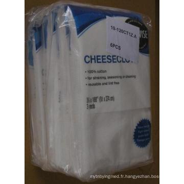 Chiffon à fromage de haute qualité 3-1