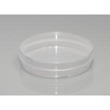 Boîtes de Pétri non traitées 35 mm