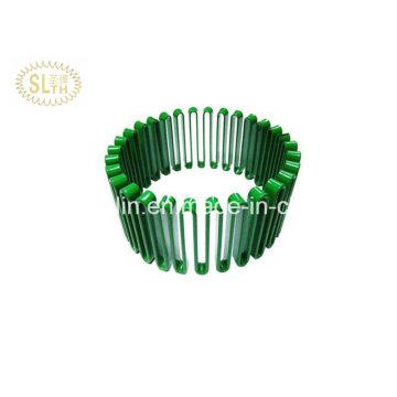Yangzhou Slth Serpentina Primavera / Serpente Primavera com alta qualidade e melhor preço