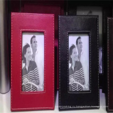 0.5mmPU / ПВХ кожа для упаковки фотоальбома