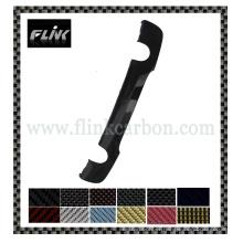 Carbon Fiber M-Tech 335 Diffusor for BMW E90