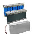 Lithium Battery for Solar Street Light Customized