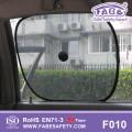 Seguridad para niños Sun Shade coche