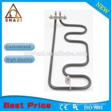 Shazi electric frigidaire dishwasher heating element