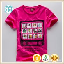 Korean children clothing wholesale cotton kids t shirt  wholesale cotton kids t shirt   wholesale cotton kids t shirt