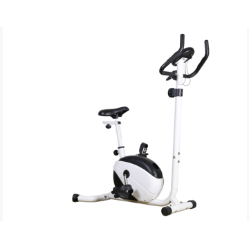 Home Manual Liegerad Magnetic Heimtrainer