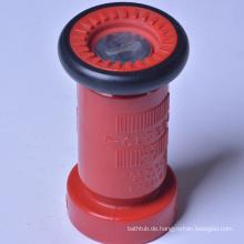 11/2 '' Hydrant Ventil Kunststoff Düse mit amerikanischen Standard