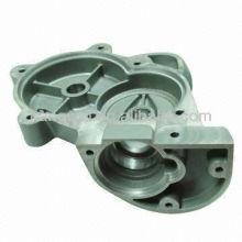 Heißes Verkauf Aluminiumbearbeitungsprodukt