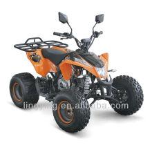 50CC EEC ATV