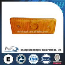 Lampe marqueur côté led / marqueur latéral led / flash led pièces de bus légères HC-B-14194