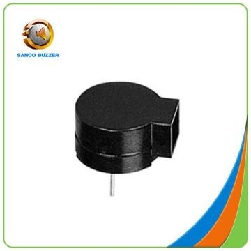BUZZER Transductor magnético 12x7.5mm