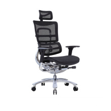 Foshan Chair Office Furniture Computer Racing Gaming Chair