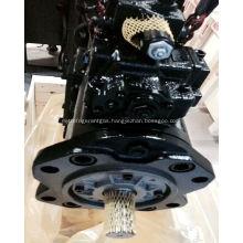 R290LC 11E9-1501 Excavator Pump R290 Hydraulic Pump