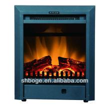 CE passou incorporado aquecedor de ventilador elétrico