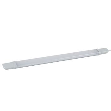 EWS-8022 Встроенная светодиодная водонепроницаемая арматура