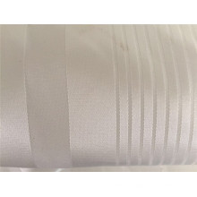 150T 180T graues Gewebe kundengerechte Farbe Normallack