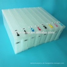 Refill ink cartridge for SEIKO 64S with chips