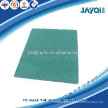 Chiffon de nettoyage en microfibres à vente directe en usine