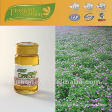 pure natural raw vetch honey for sale