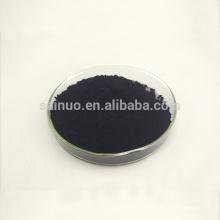 buen pigmento negro de carbono de la dispersión para la pintura