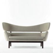 Home Design Furniture Juhl Baker Sofa for Living Room