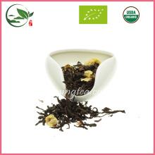 2016 Taiwan perda de peso Camellia Gaba chá preto