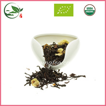2017 Taiwan Gewichtsverlust Camellia Gaba Schwarzer Tee