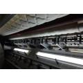 Machine piquante multi-aiguille de point de chaîne industrielle de haute qualité de Yuxing pour des matelas
