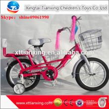 2015 Alibaba Neues Modell Chinesisch Großhandel Günstige Preis Freestyle 12 'Kinder Mini Bikes Für Mädchen