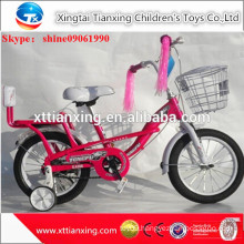 2015 Alibaba New Model Chinese Wholesale Cheap Price Freestyle 12' kids Mini Bikes For Girls