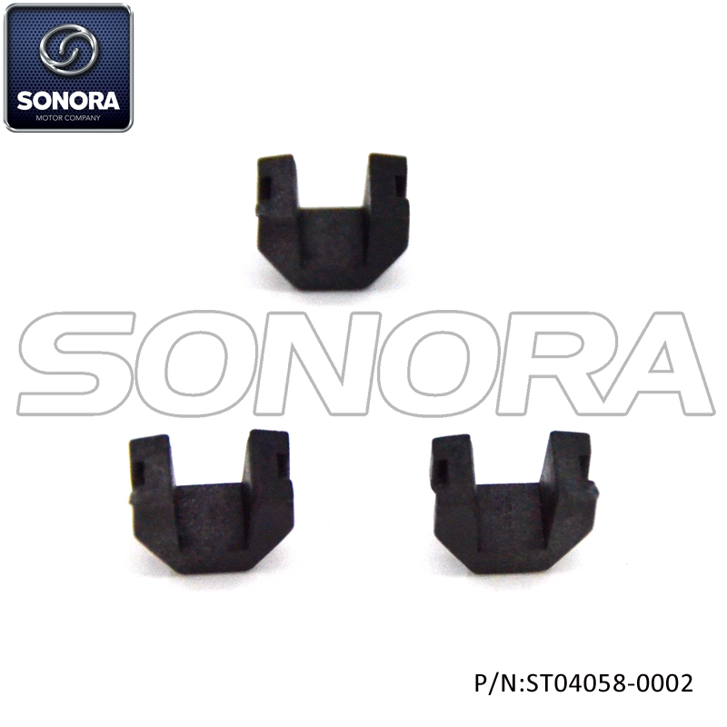 ST04058-0002 152QMI Variator Ramp slider set(3pcs) (2)