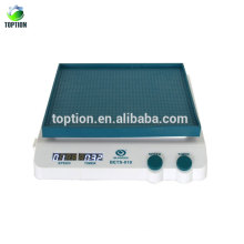 Laboratory Apparatus Kinds Of Super Thin Orbital Decoloring Shaker BETS-010