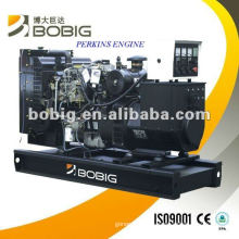 China Engine 56kw Lovol Genst with low price!!! we are OEM, manufacturer!!!