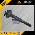 Piezas de la máquina de ingeniería Inyector PC400-6 6152-12-3110