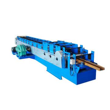 Machine de tôle de toiture à canal C au prix le plus bas